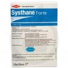 Systhane Forte, 10 ml