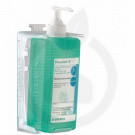 b braun special unit dosage device for 500 ml bottles - 1