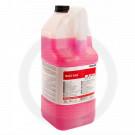 Maxx2 Into, 5 litri