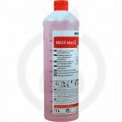 Maxx2 Into C, 1 litru