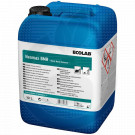 Neomax BMR, 10 litri