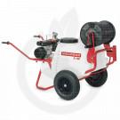 birchmeier sprayer fogger a130 ae1 electric - 7