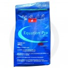 Equation PRO, 400 g