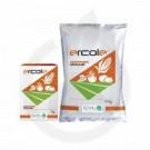Ercole, 500 g