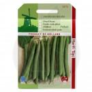 Fasole Pitica Verde Prelude, 100 g