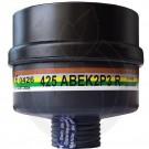 bls protectie filtru masca 425 abek2p3r1 - 1