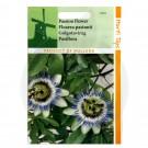 Floarea Pasiunii, Passiflora Coerulea, 0.33 g