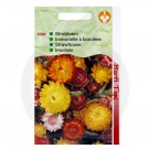 Imortele, Helichrysum Bracteatum, 0.75 g