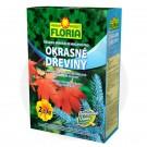 agro cs ingrasamant organo mineral arbusti decorativi 2.5 kg - 1