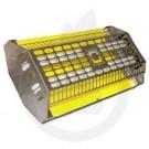 ekommerce electroinsecticid flypro 40s1 - 1