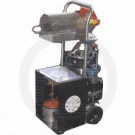 spray team sprayer fogger trolley gas fogger 18 l - 1