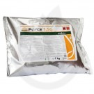 syngenta insecticid agro force 1.5 G 20 kg - 2