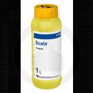 Scala, 1 litru
