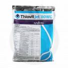 syngenta fungicide thiovit jet 80 wg 300 g - 4