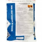 cerexagri fungicid bouille bordelaise wdg zeama bordeleza 20 kg - 2