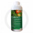 Fytomax PM, 1 litru