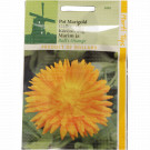 Galbenele, Calendula Officinalis Pacific Beauty, 1 g