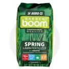 agro cs ingrasamant garden boom spring 25 05 12 3mgo 15 kg - 3