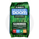 agro cs ingrasamant garden boom summer 20 00 20 2mgo 15 kg - 3