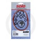 SOLO Set garnituri 456, 457, 458 - 49004411