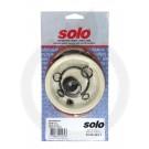 SOLO Set garnituri 475, 473D, 485 - 49004431