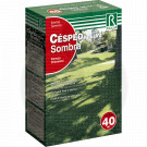rocalba lawn seeds area with shadow 5 kg - 1