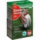 rocalba lawn seeds sport 1 kg - 1