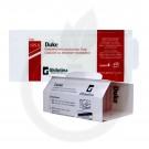Ghilotina T25.5 Duke, adeziv soareci