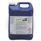 gnld detergent profesional super 10 5 litri - 1