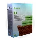 G-1 rufe, 5 kg