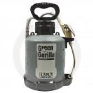 Green Gorilla ProLine Vi Pro System, 5.7 litri