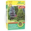 Ingrasamant conifere si arbusti decorativi Hauert, 1 kg