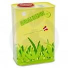 hechenbichler ingrasamant amalgerol 1 litru - 3
