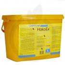 HokoEx, 5 kg