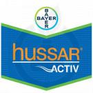 bayer herbicide hussar activ plus od 1 l - 1