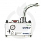 ULV Generator Igeba UNIPRO 2