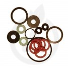 igeba consumabil gaskets diaphragms big set evo35 9 11 000 00 - 1