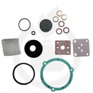 igeba consumabil big set of gaskets tf 65 20 65 20 000 00 - 1