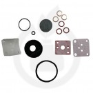 igeba consumabil big set of gaskets tf w 60 60 20 000 00 - 1