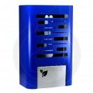brc electroinsecticid iglu blue 20w11 - 1