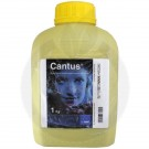 Cantus, 1 kg
