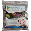 Coppermax, 300 g