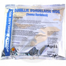 Bouille Bordelaise WDG, Zeama Bordeleza, 500 g