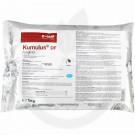 basf fungicid kumulus df 1 kg - 1