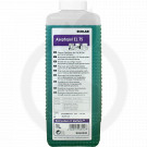 Aseptopol EL 75, 1 litru