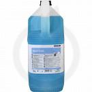 Maxx2 Brial, 5 litri