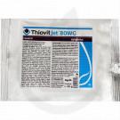 syngenta fungicid thiovit jet 80 wg 30 g - 1