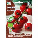 rocalba seed tomatoes red cherry bio 0 5 g - 1