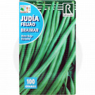 rocalba seed green beans braimar 100 g - 1