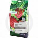 Ingrasamant Manna Organic pentru Fructe, 1 kg